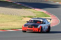 Race2-2018-12-01-035.jpg