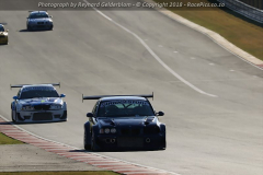 Race2-2018-12-01-041.jpg