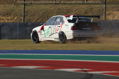 Race2-2018-12-01-058.jpg
