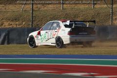 Race2-2018-12-01-059.jpg