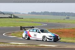 BMW-2019-02-09-002.jpg