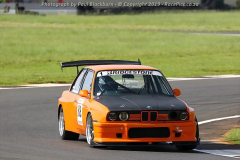BMW-2019-02-09-004.jpg