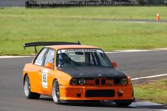 BMW-2019-02-09-005.jpg