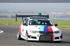 BMW-2019-02-09-006.jpg
