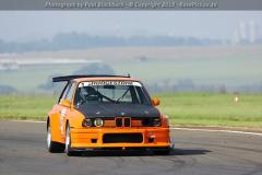 BMW-2019-02-09-010.jpg