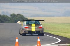 BMW-2019-02-09-018.jpg
