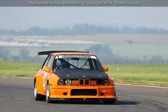 BMW-2019-02-09-026.jpg