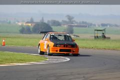 BMW-2019-02-09-036.jpg