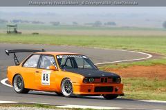 BMW-2019-02-09-042.jpg