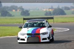 BMW-2019-02-09-044.jpg