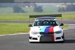 BMW-2019-02-09-045.jpg
