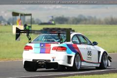 BMW-2019-02-09-046.jpg