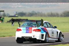 BMW-2019-02-09-047.jpg