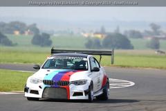 BMW-2019-02-09-057.jpg