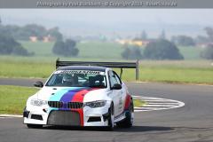 BMW-2019-02-09-058.jpg