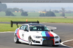BMW-2019-02-09-059.jpg