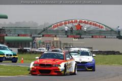 Race-1-2019-02-09-003.jpg