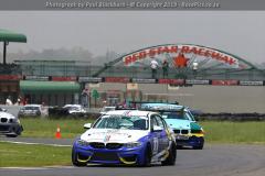 Race-1-2019-02-09-004.jpg