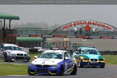 Race-1-2019-02-09-005.jpg