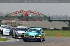 Race-1-2019-02-09-006.jpg