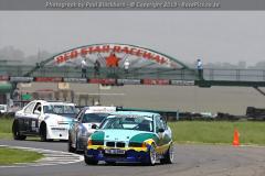 Race-1-2019-02-09-007.jpg