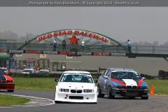 Race-1-2019-02-09-010.jpg