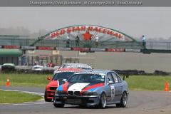 Race-1-2019-02-09-011.jpg