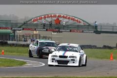 Race-1-2019-02-09-013.jpg