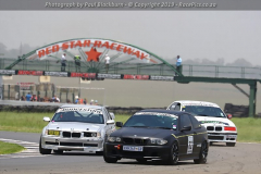 Race-1-2019-02-09-017.jpg