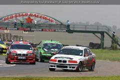 Race-1-2019-02-09-018.jpg