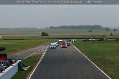 Race-1-2019-02-09-022.jpg