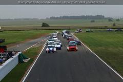 Race-1-2019-02-09-023.jpg