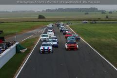 Race-1-2019-02-09-024.jpg