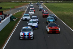 Race-1-2019-02-09-028.jpg