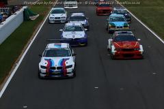Race-1-2019-02-09-029.jpg