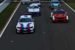 Race-1-2019-02-09-030.jpg