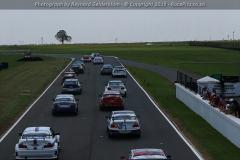 Race-1-2019-02-09-031.jpg
