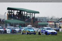Race-1-2019-02-09-035.jpg