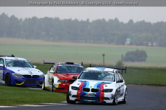 Race-1-2019-02-09-036.jpg