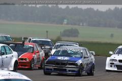 Race-1-2019-02-09-041.jpg
