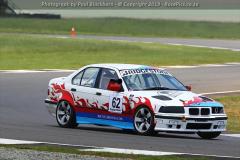Race-1-2019-02-09-043.jpg