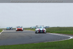Race-1-2019-02-09-046.jpg