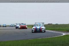 Race-1-2019-02-09-047.jpg