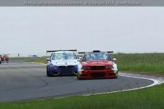 Race-1-2019-02-09-049.jpg