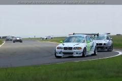 Race-1-2019-02-09-053.jpg