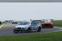 Race-1-2019-02-09-054.jpg