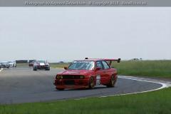 Race-1-2019-02-09-055.jpg