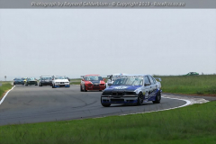 Race-1-2019-02-09-057.jpg