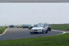 Race-1-2019-02-09-059.jpg