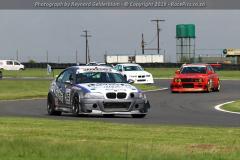 Race-2-2019-02-09-001.jpg